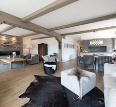 Ferienwohnungen, Carlton am Park, Davos Platz 1