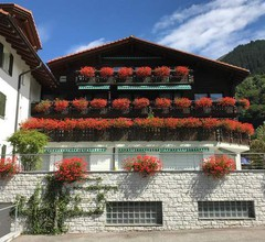 Residenz Raetia Whg Gatschiefer 2