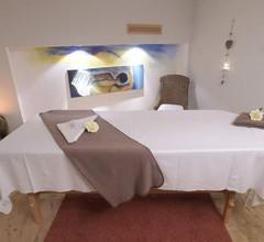 Wellnesshotel Birkenmoor Garni 2