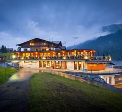 Hotel Birkenhöhe 1