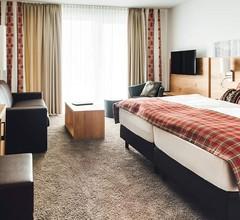 Hotel Edita 2