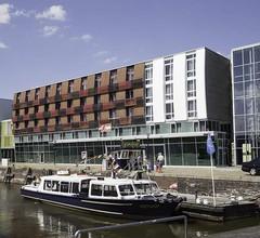 nordsee HOTEL Bremerhaven Fischereihafen 1