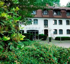 Hotel Münnich 1