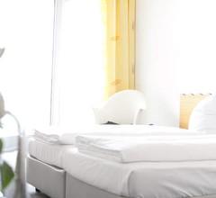 Hotel Ambiente 2