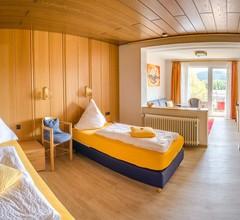 Schröders Hotelpension 1