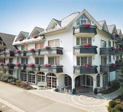 Hotel Hochheide 1
