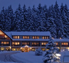 Hotel Kleins Wiese 1