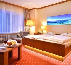 Hotel Kleins Wiese 2