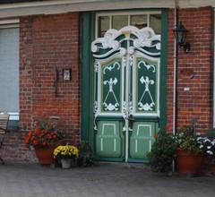 Ferienhof Lafrenz 2
