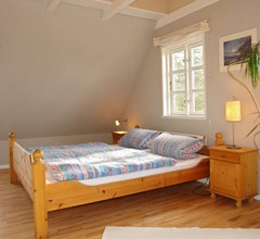 Gartenhaus 2