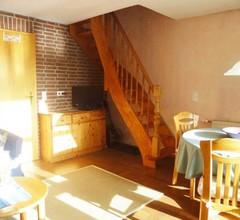 Haus Wiesengrund 1