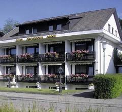 Hotel Rheingold 1