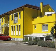 Gästehaus Wagner 1