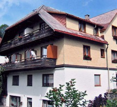 Gästehaus Wissler 2