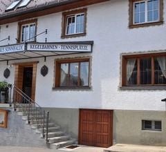 Gasthof Adler Güttingen 1