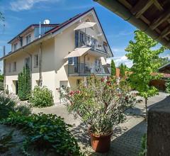 Ferienwohnung für 5 Personen (90 Quadratmeter) in Immenstaad am Bodensee 2