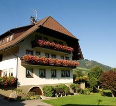 Schiebenrothenhof 1