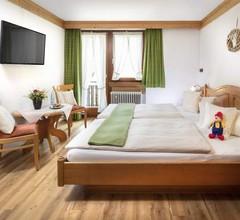 Hotel Engel - Familotel Hochschwarzwald 2