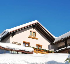 Landhaus Enzian 1