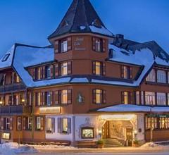 Hotel Schwarzwaldhof 1