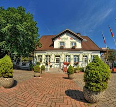 Landgasthof Adler 2