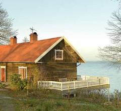 Ferienhaus: Hova, Gullspång 1