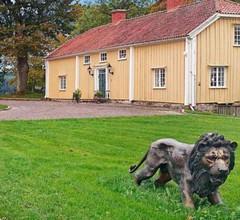 Ferienhaus: Hova, Gullspång 2