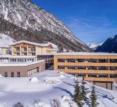 Alpenhotel Zimba 2