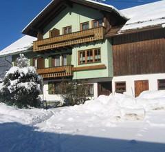 Landhaus Beßler 1