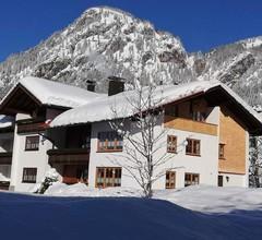 Ferienhaus Gaby Wille 1