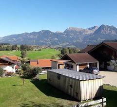 Gästehaus Christa 2