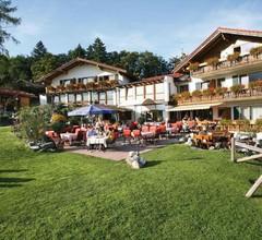 Landhotel Alphorn 2