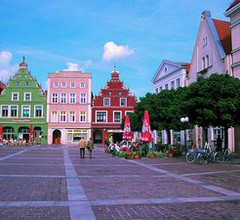 Ringhotel Altstadt 1