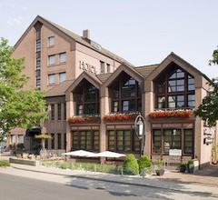 Leine Hotel 2