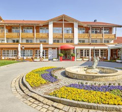 Parkhotel Bad Griesbach 2