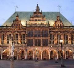H+ Hotel Bremen 2