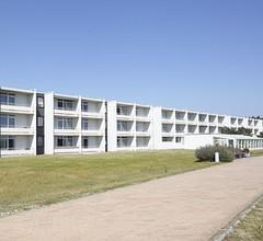 IFA Fehmarn Hotel & Ferien-Centrum 2