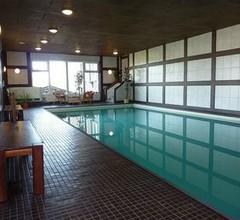 Hotel Wernerwald 2