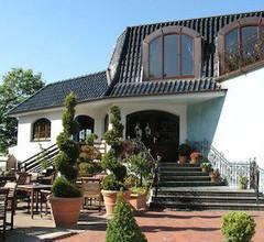 Hotel Wernerwald 1