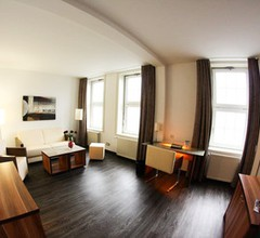 Hotel Goldene Krone 1