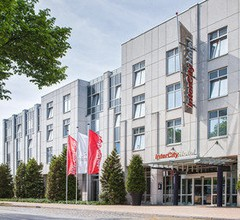 Intercityhotel Rostock 2
