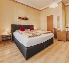 Hotel Arabella 2