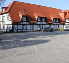 Mecklenburger Mühle 2