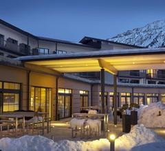 Panoramahotel Oberjoch 1