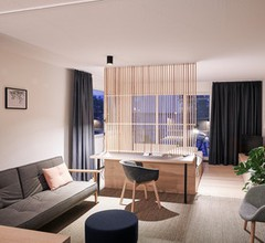 Hotel Whitman by H-Hotels.com 2