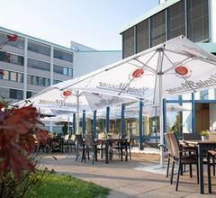 Fora Hotel Hannover 1