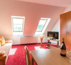 Hotel Am Brauhaus 2