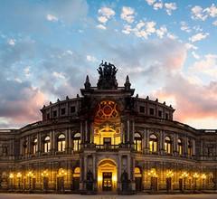 Amedia Plaza Dresden 1