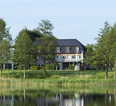 Hotel am See 2