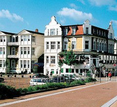 Seehotel Baltic 1